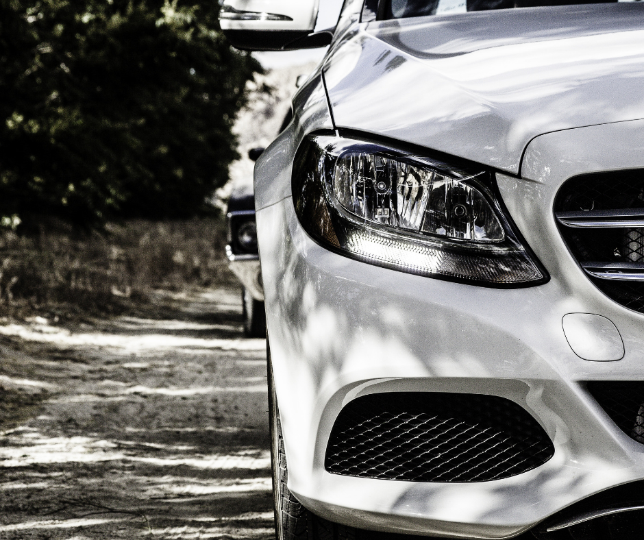 Você conhece todos esses detalhes do carro reserva?
