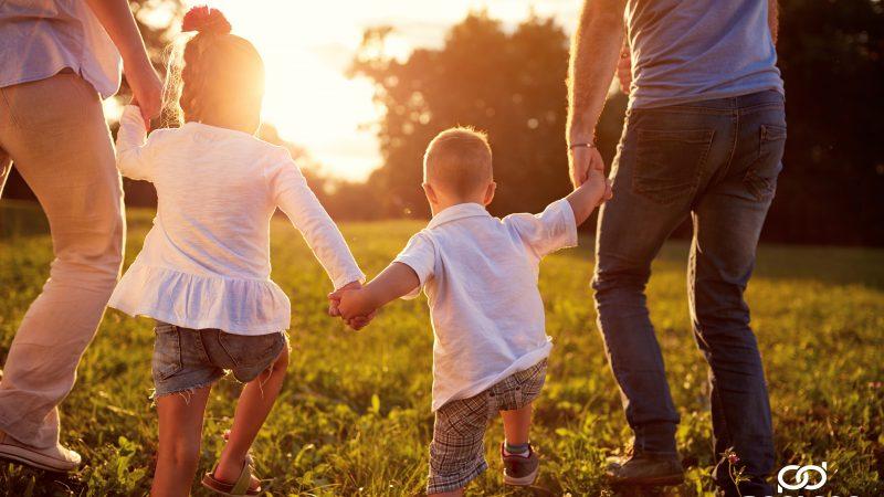 O que é Responsabilidade Civil Familiar?