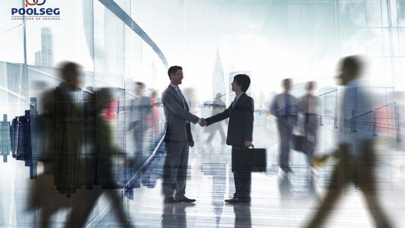 Quanto custa um Seguro Empresarial?