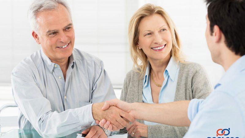 Corretor de seguros: Qual a vantagem de ter um profissional dedicado à sua empresa?