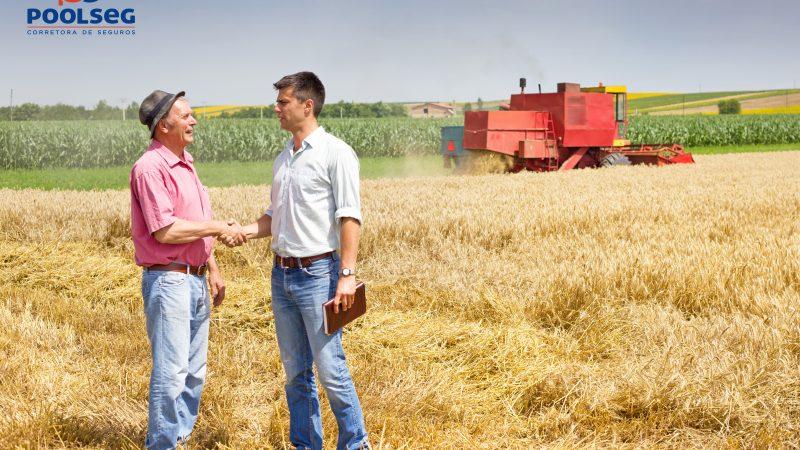 Seguro Rural: Saiba como proteger sua propriedade