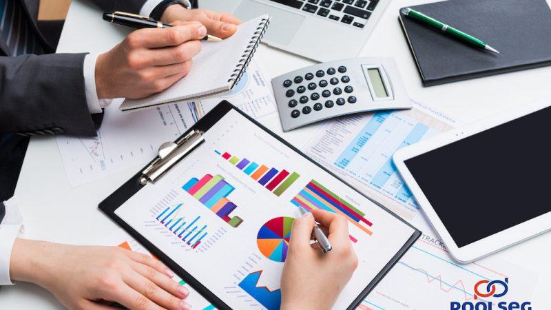 RC Profissional: a importância da transparência na contabilidade