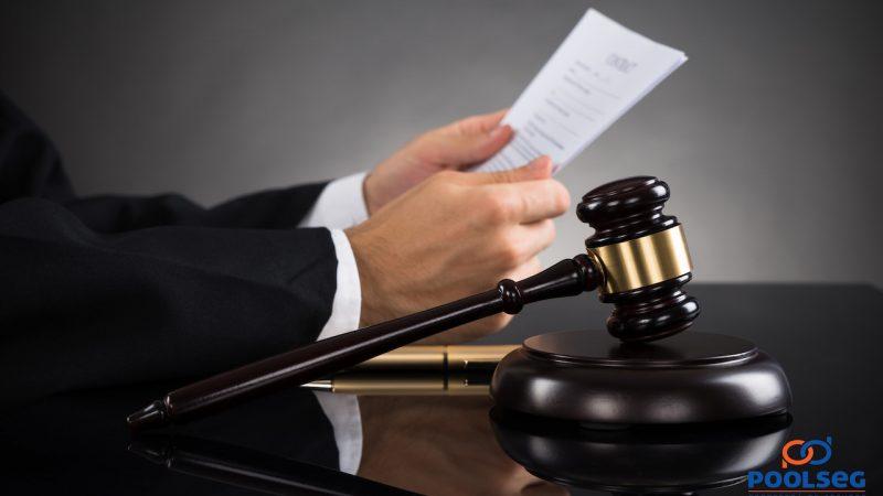 A importância do RC para Advogado