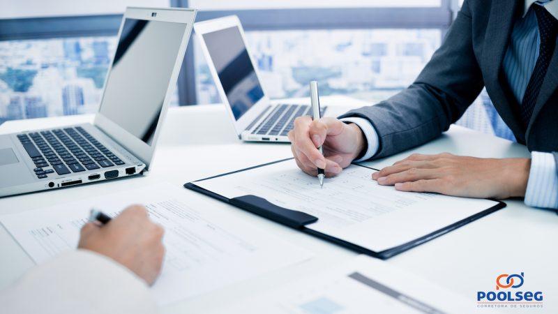 RC Administradores: o que é e quais as vantagens?