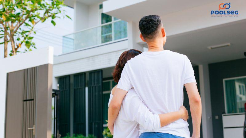 Veja 7 cuidados para a casa de veraneio