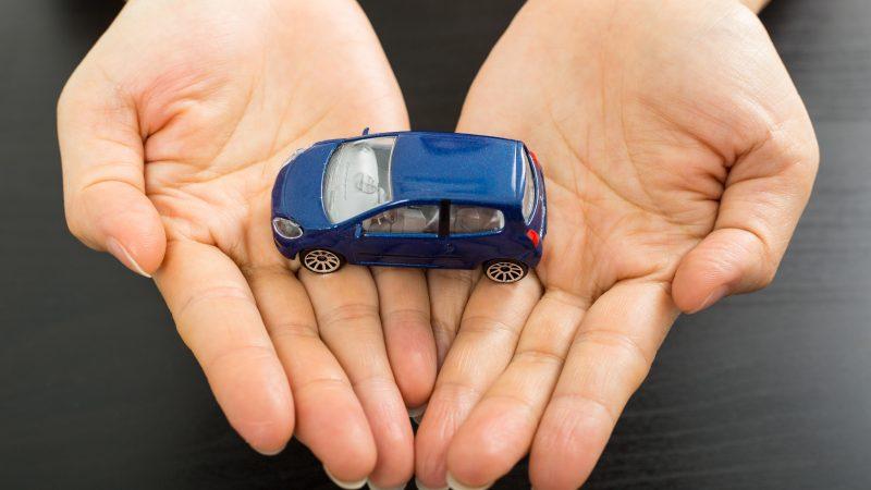 6 dicas para contratar o Seguro Auto