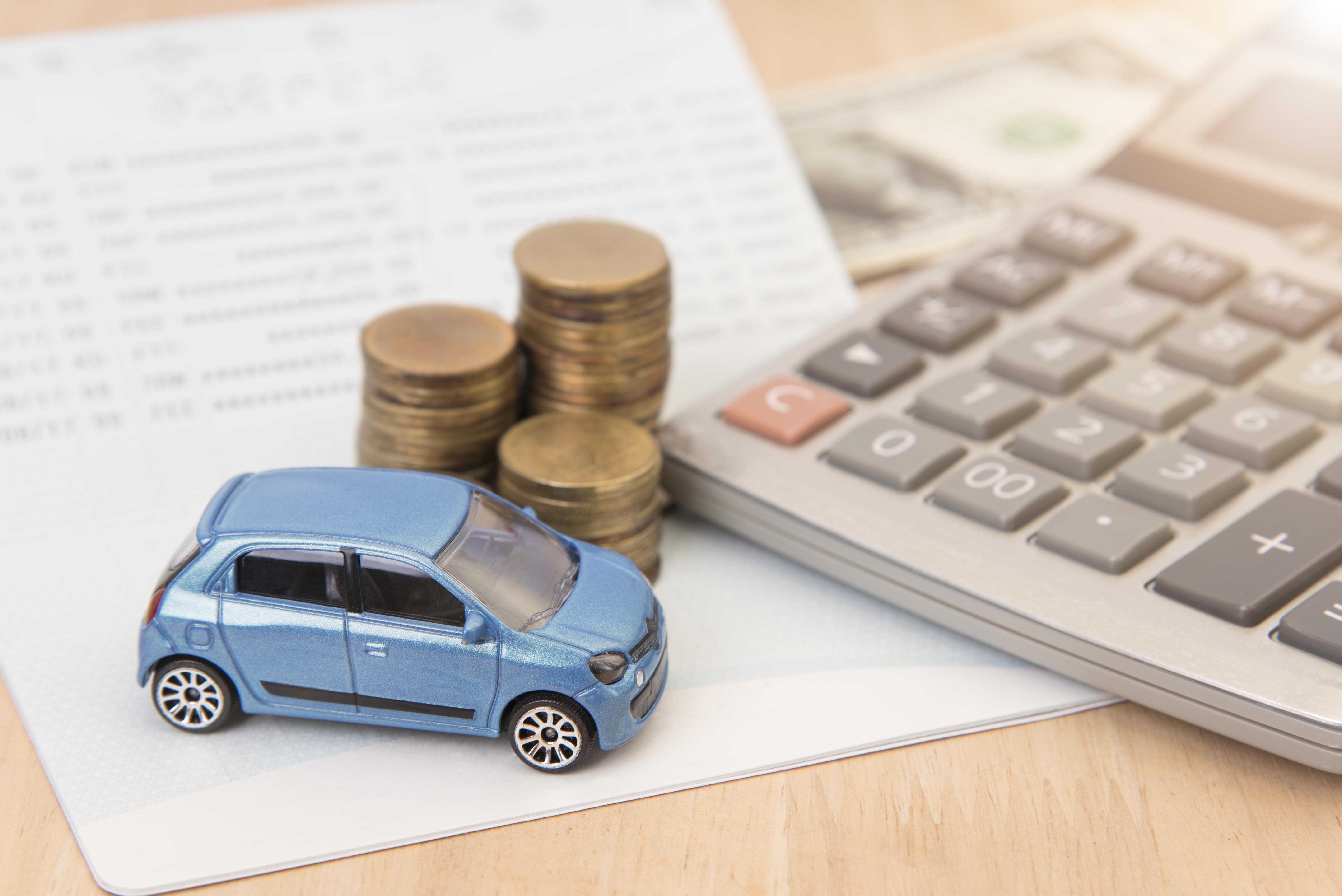 Quanto custa o Seguro Auto?