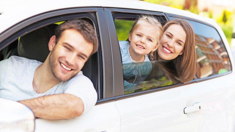 O que é o seguro auto?