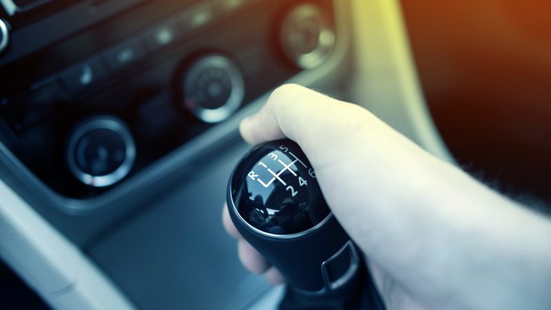 Conheça 5 hábitos que danificam o carro
