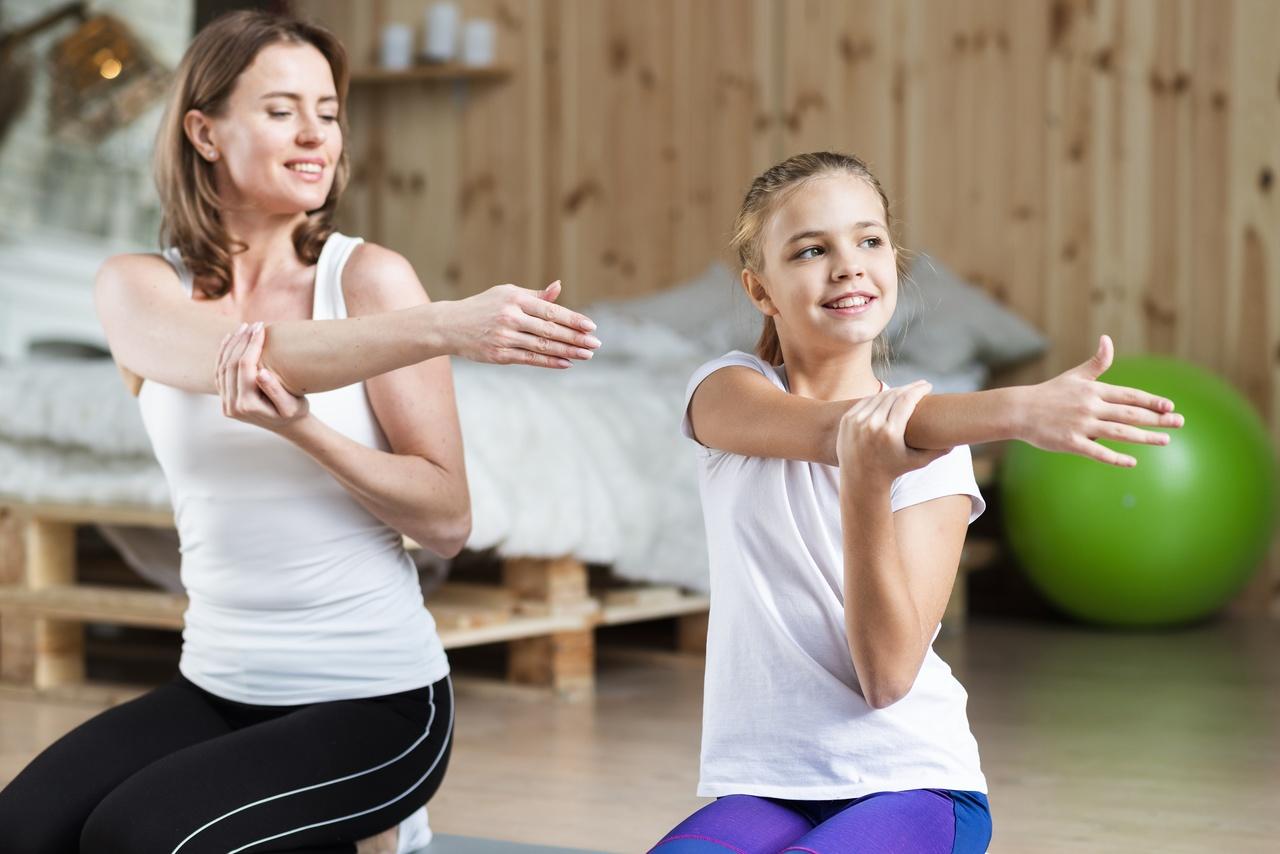 5 dicas para proteger a saúde física e mental na quarentena