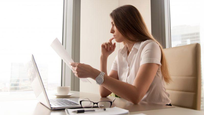 Adquirir um seguro, é gasto ou investimento?