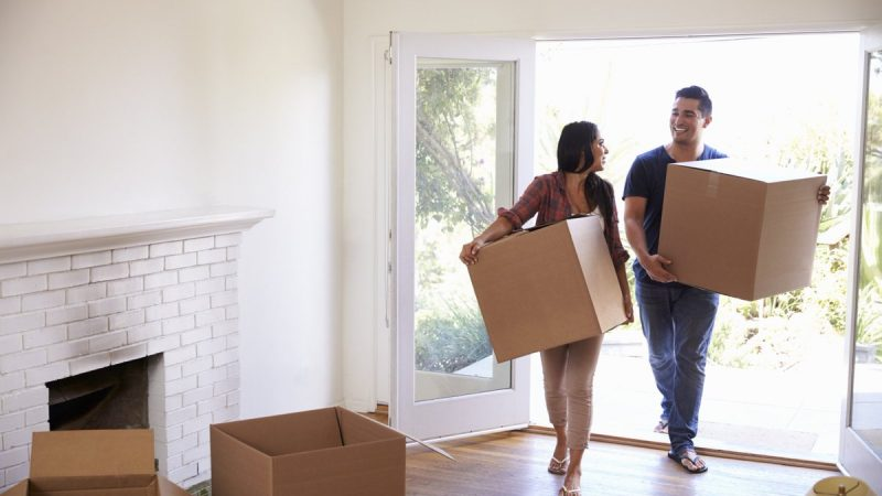 Seguro Residencial: preciso comunicar a seguradora se mudar de endereço?