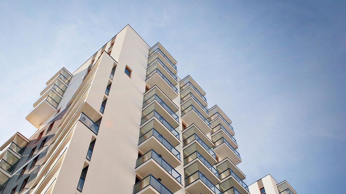 Qual a diferença entre Seguro Residencial e Seguro Condomínio?