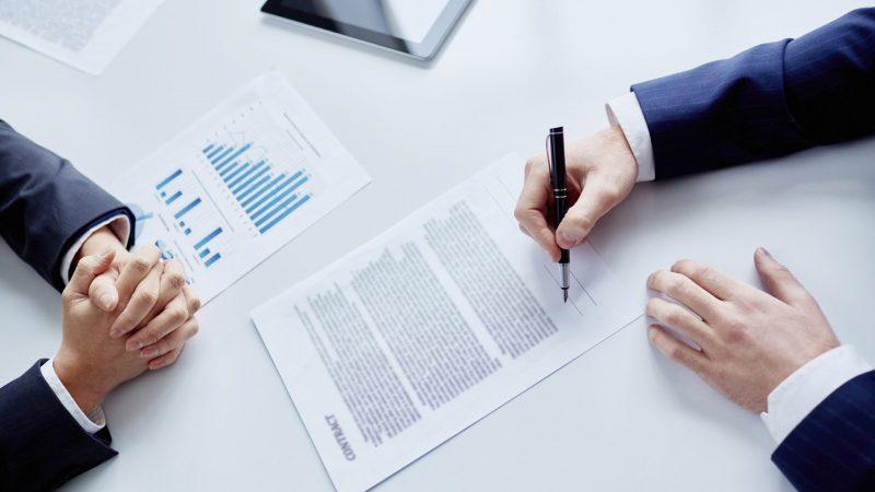 Empresas podem fazer o RC Profissional?