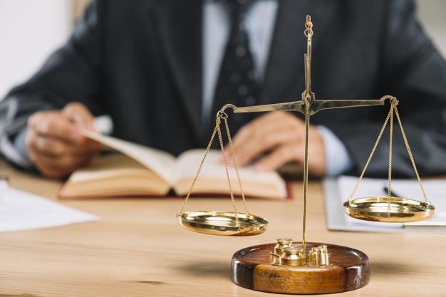Como ter acesso à assistência jurídica da Poolseg?