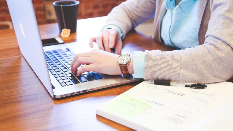 Como solicitar seguro online?