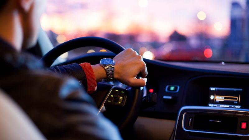Seguro auto: qual a importância de indicar o condutor principal?