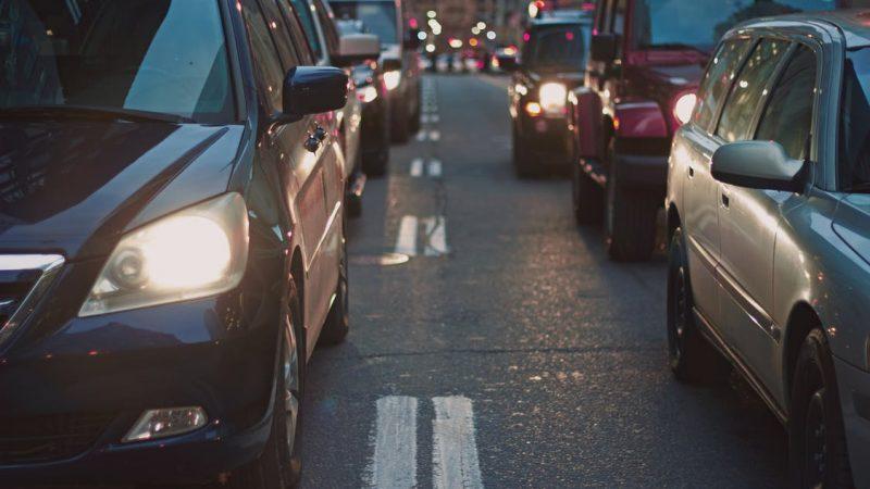 Confira as principais mudanças na Nova Lei de Trânsito
