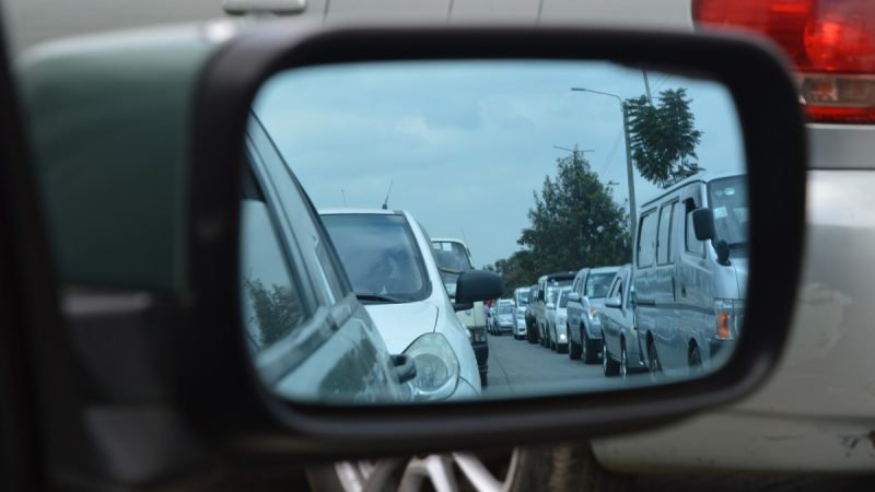 Proteção veicular ou seguro auto: qual contratar?